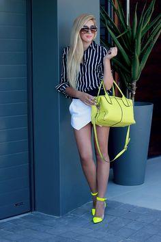 POP    Superficial Girls @superficialgirl     (Source: ecstasymodels) - Ecstasy Models