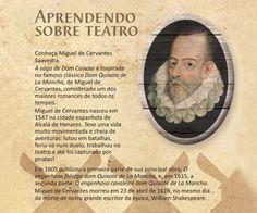 Teatro Alfa em São Paulo, SP