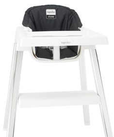 100+ Inglesina Club High Chair - Kitchen Design Ideas Images Check more at http://cacophonouscreations.com/inglesina-club-high-chair/