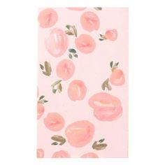 Persikka pocket notepad by NUNUCO® #notepad #nunucodesign