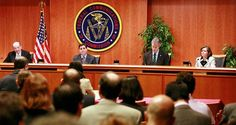 Goodbye Net Neutrality? What This Could Mean For the Music Industry - If the FCC rolls back net neutrality rules expect indie artists and publishers to feel the pain.