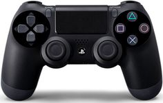 Sony PS 4 confirmed UK Launch in 2013:http://bit.ly/10WDRUj