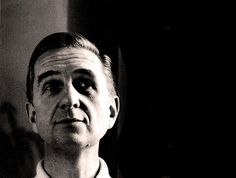Gil Evans And The RAI Big Band – Rome – 1980 – Past Daily Downbeat – Gil Evans with the RAI Big Band featuring Lee Konitz - Teatro dell'Opera di Roma - March 3, 1980 - RAI Radio Gil Evans this weekend - leading a then-newly organized Big Band for the Italian Broadcasting network RAI. This first concert was broadcast live... #advertisingphotography #andersosborne #angelaraiola