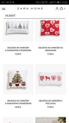 Zara Home, Advent Calendar, Merry Christmas, Holiday Decor, Home Decor, Merry Little Christmas, Decoration Home, Room Decor, Advent Calenders
