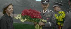 Los secretos de la familia Himmler