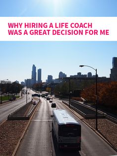 Why Hiring a Life Coach was a Great Decision for Me on Style for a Happy Home // Click for more