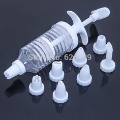Cheap tool, Buy Quality tool ratchet directly from China tool clone Suppliers:         2015 Hot sales Nozzles Icing Cake Decorating Tool Set Piping Syringe Modelling Tools 8 Pcs Nozzles Bak