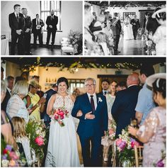 I love photographing weddings at the Tudor Barn. I specialise in natural and documentary style photography. Wedding Themes, Wedding Venues, Wedding Decorations, Wedding Day, Fashion Photography, Wedding Photography, London Wedding, Bridesmaid Dresses, Wedding Dresses