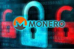 Monero del Underground al Hype y ahora tiende a estabilizarse - http://espaciobit.com.ve/main/2016/10/04/monero-del-underground-al-hype-y-ahora-tiende-a-estabilizarse/ #Monero, #XMR, #Altcoin, #PanamaPapers, #Blockchain, #CryptoNote, #DeepWeb, #AlphaBay