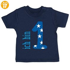 Baby T Shirts, Baby Party, Boy Birthday, Silhouette, Tees, Mens Tops, Partner, Babys, Inspiration