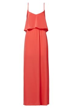 Rent Haely Maxi Dress by BCBGMAXAZRIA for $30 - $50 only at Rent the Runway.
