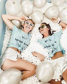 Custom Bid Day shirts for Pi Beta Phi at University of Minnesota, only at The Social Life Sorority Bid Day, College Sorority, Sorority Sisters, Sorority Recruitment, Sorority Life, Sorority Sugar, Recruitment Themes, Bid Day Shirts, Bid Day Themes