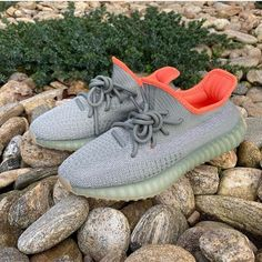 Fashion Yeezy Boost 350 380 500 700 running shoes. Sneakers 2020 autumn and winter trends. Yeezy Sneakers, Yeezy Shoes, Adidas Sneakers, Shoes Sneakers, Sneakers Fashion, Fashion Shoes, Discount Sneakers, Ras Al Khaimah, Boost Shoes