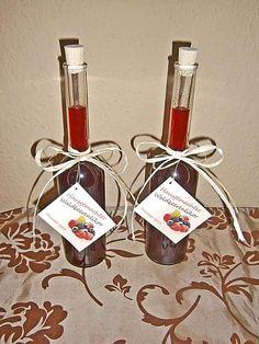 Himbeer - Vanille - Likör, ein tolles Rezept aus der Kategorie Likör. Bewertungen: 63. Durchschnitt: Ø 4,3.