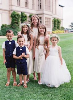 Our Ultimate Gift Guide for Kids this Christmas | Bridal Musings Wedding Blog