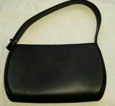 Cartier handbag for $4.99
