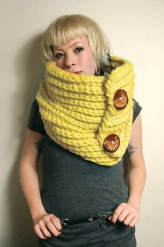 Spratters and Jane cowl i want to make