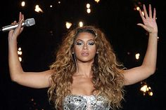"""Listen: """"Bow Down / I Been On"""" by Beyonce — The queen of pop gets aggressive."""