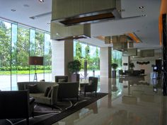 Description Regency Hong Kong Shatin Hotel Lobby View1.jpg Our tools compares rates from all major travel sites to find the lowest price! You'll save time and money, as you compare rates on your next trip all in one place!s