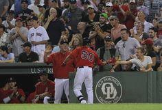 Red Sox vs. Yankees - 7/11/15 MLB Pick, Odds, and Prediction