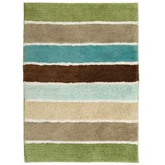 East End Bath Rug - jcpenney