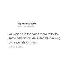 any. every. kind of relationship. by nayyirah.waheed