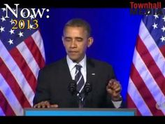 Obama: Perhaps I'm Partially Responsible For People 'Misunderstanding' Changes Under Obamacare