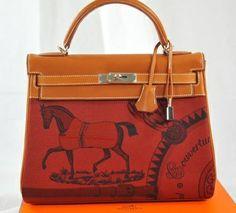 amazon hermes birkin style bags