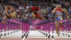 Google Image Result for http://www.wfuv.org/sites/default/files/imagecache/fuveleven_node/npr/images/london-olympics-athletics-women_wide.jpg%253Ft%253D1344803370
