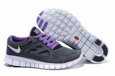 Nike Free Run 2 Homme,nike free run noires,baskets running femme -