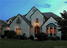Beautiful, lakefront home on Lake Norman.