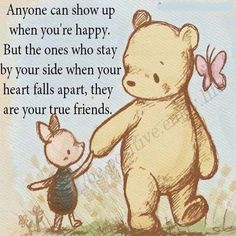 59 Winnie the Pooh Quotes – Awesome Christopher Robin Quotes 59 Winnie the Pooh Zitate Super Christopher Robin Zitate 10 Christopher Robin Quotes, Pomes, Winnie The Pooh Quotes, Eeyore Quotes, Pooh Bear, Tigger, Best Friend Quotes, Blessed Friends Quotes, Awesome Friend Quotes