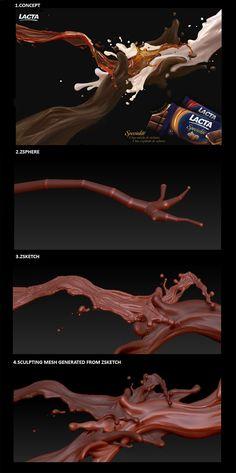 Z_chocolate_wip2.jpg もっと見る