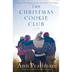 The Christmas Cookie Club: A Novel (Paperback) http://www.amazon.com/dp/1439159394/?tag=wwwmoynulinfo-20 1439159394