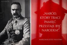 Polish Government, Polish People, Arte Popular, Education, Pictures, Historia, Poland, Polish Language, Onderwijs