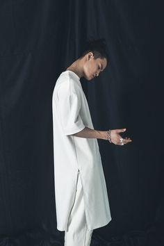 cy-choi-spring-summer-2016-melancolie-collection-01