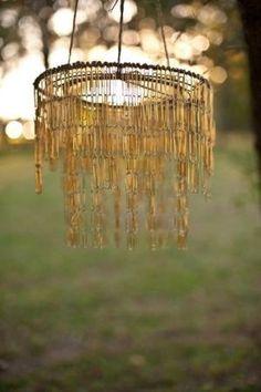 Beautiful chandelier - mylusciouslife.com - Chandeliers2.jpg