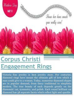 Corpus+Christi+Jeweler