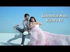 Samandar Main Kinara Tu | Shreya Ghoshal & Jubin Nautiyal | Kapil Sharma - YouTube Youtube Songs, Kapil Sharma, Rock, Music, Movie Posters, Movies, Musica, Musik, Films