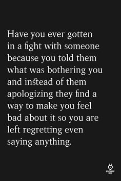 """Top Cute Marriage Quotes – Happy Cute & Life Quotes You will enjoy these """"Top Cute Marriage Quotes – Happy Cute & Life Quotes"""". So scroll down and keep reading these """"Top Cute Marriage Quotes – Happy Cute & Life Quotes"""". Now Quotes, Great Quotes, Words Quotes, Quotes To Live By, Sayings, Words Can Hurt Quotes, I Wish Quotes, You Hurt Me Quotes, Real Love Quotes"""