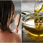 5 Magical Ways Olive Oil Can Give You Gorgeous Hair