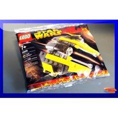 http://www.mano-segunda.com/170-401-thickbox/comprar-construible-lego-6966-jedi-starfighter-de-segunda-mano-sin-estrenar.jpg