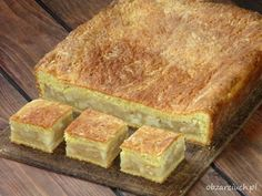 New Recipes, Banana Bread, Deserts, Food And Drink, Meals, Cookies, Dishes, Anna, Diet