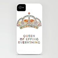 If you can't find an iPhone case you like on this site, I'm sorry but there is nothing I can do for you.