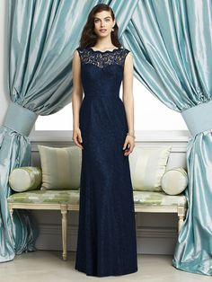 bridesmaid dresses 2015 - Buscar con Google