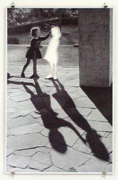 hans peter feldmann, 1999
