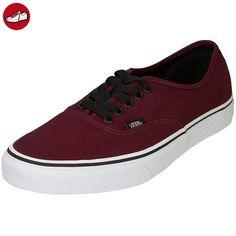 Vans Mädchen My Atwood Sneaker, Grau (Menswear Gray/Crystal Blue), 37 EU