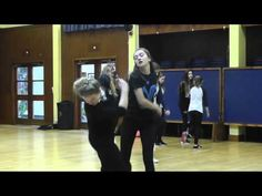 Invergordon Academy pupils prepare for Rock Challenge | MFR - Number 1 for North of Scotland. Your Music, Your Life