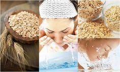 Овсяное умывание для сухой кожи Food, Youtube, Hair, Beauty, Essen, Meals, Beauty Illustration, Yemek, Youtubers