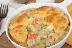 Ingredients 3 cups Swanson's reduced-sodium chicken broth or your favorite 1½ cups onions, chopped 1 cup potato, peeled and cubed (½ inch cubes) 1 cup sweet potato, peeled and cubed (½ inch cubes) 1 cup carrots, peeled and chopped 1 cup celery, sliced 1 lb chicken breasts (boneless, skinless), …